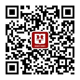 华图微社区